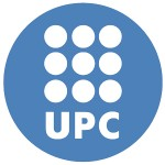 upclogo